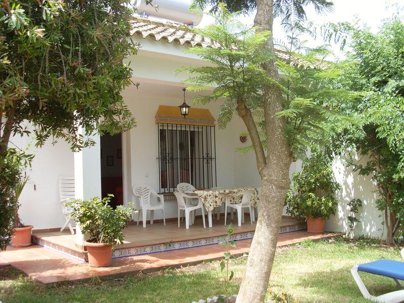Casa Fuente I4 (1)