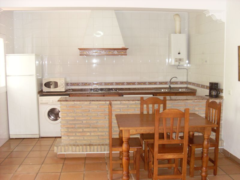 Casa Fuente I4 (11)