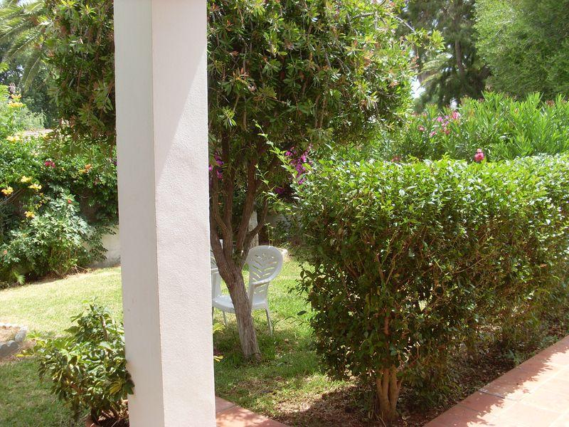 Casa Fuente I4 (16)