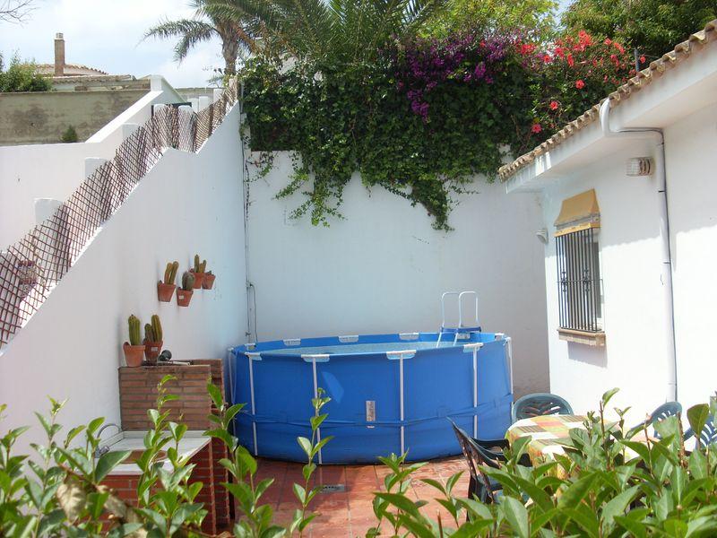 Casa Fuente I4 (2)