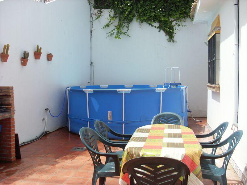 Casa Fuente I4 (3)