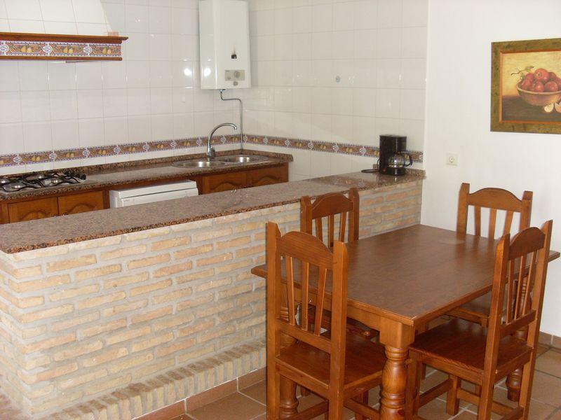 Casa Fuente I4 (6)