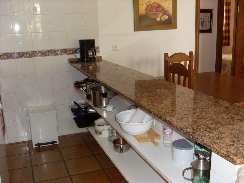 Casa Fuente I4 (9)