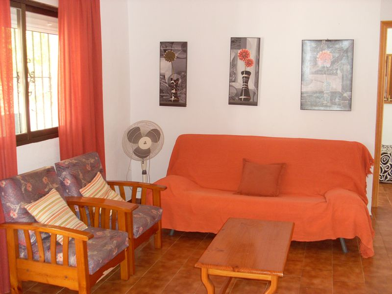 Casa Fuente I6 (11)
