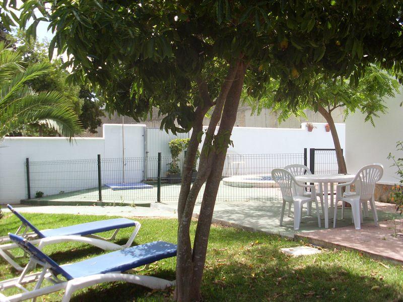 Casa Fuente I6 (5)