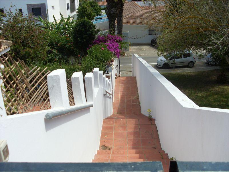 Casa Fuente I6 (9)