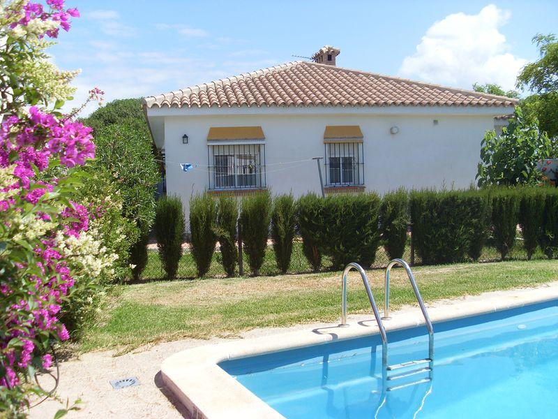 Casa Fuente del Gallo Campo1 (1)