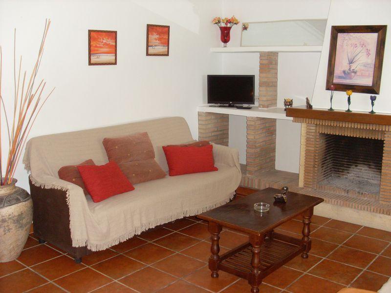 Casa Fuente del Gallo Campo1 (10)