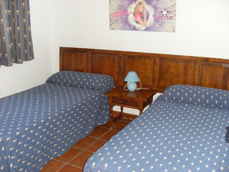 Casa Fuente del Gallo Campo1 (14)