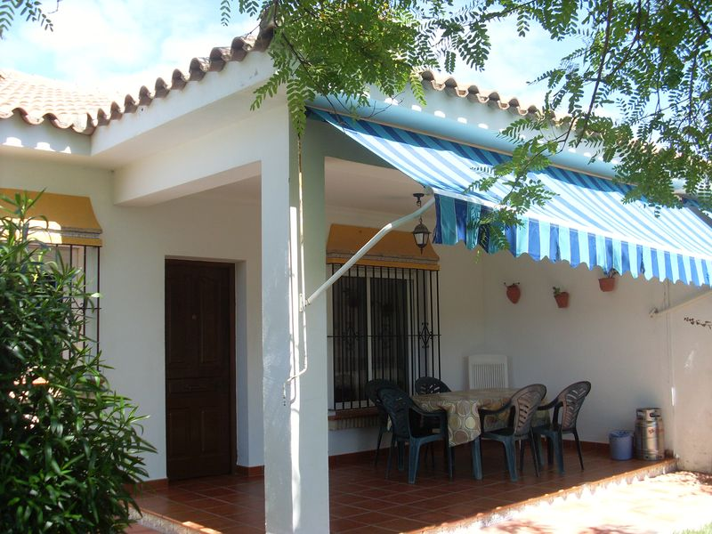 Casa Fuente del Gallo Campo1 (17)