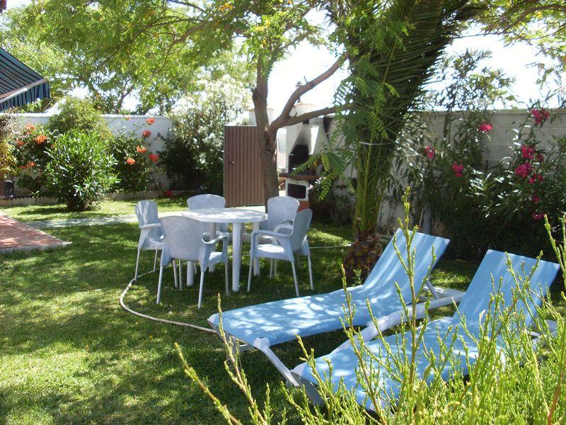 Casa Fuente del Gallo Campo1 (18)
