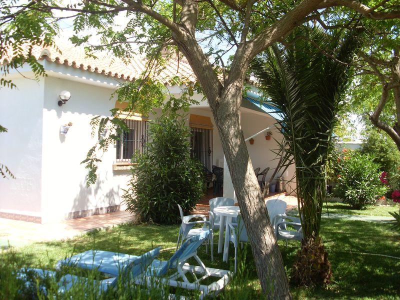 Casa Fuente del Gallo Campo1 (19)