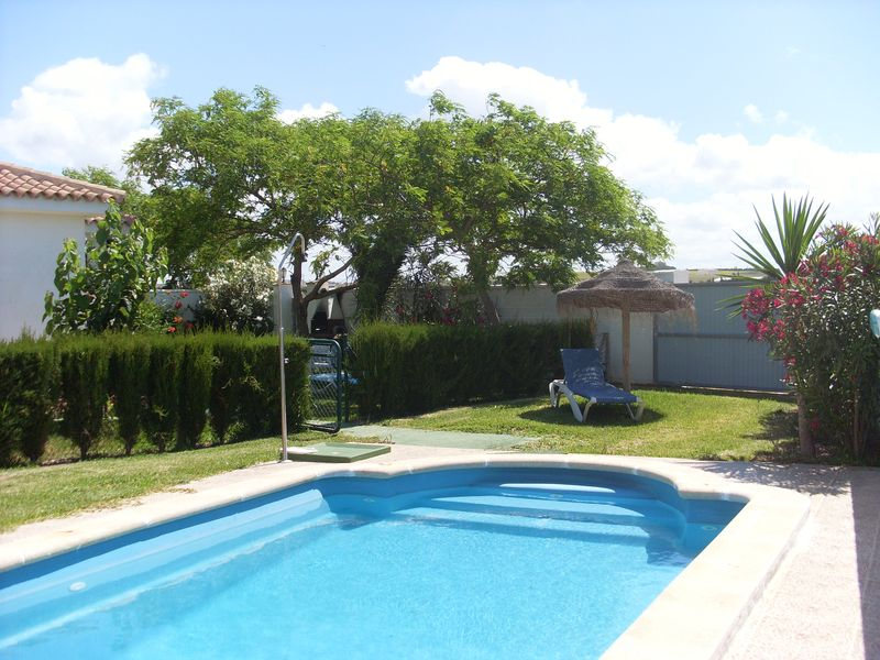 Casa Fuente del Gallo Campo1 (2)