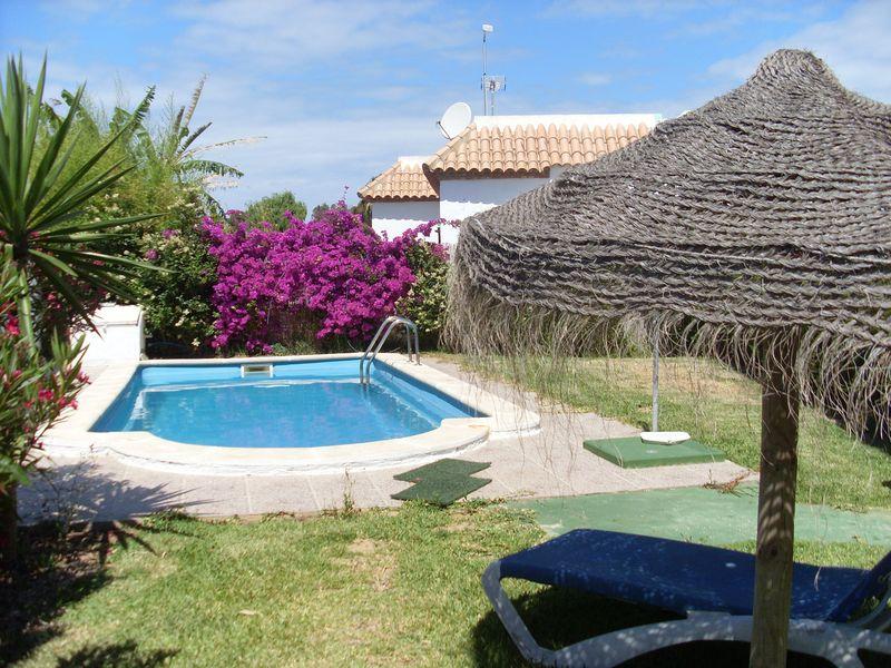 Casa Fuente del Gallo Campo1 (20)