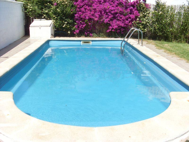 Casa Fuente del Gallo Campo1 (21)
