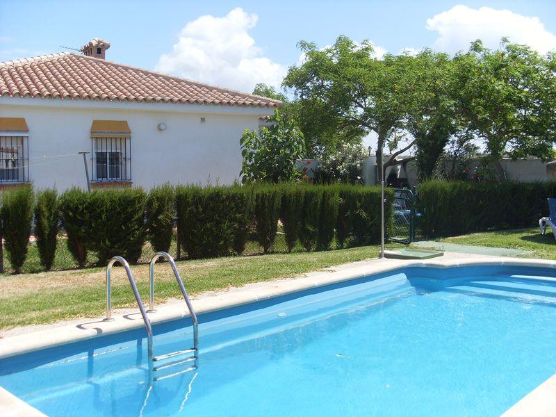 Casa Fuente del Gallo Campo1 (22)