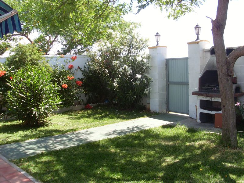 Casa Fuente del Gallo Campo1 (3)