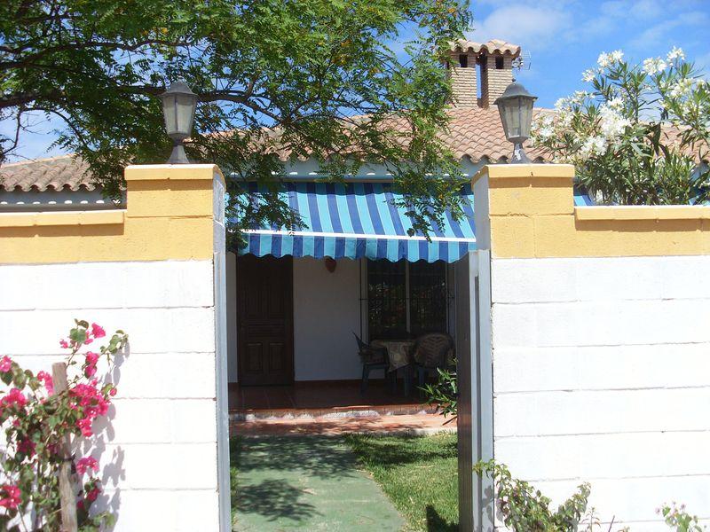 Casa Fuente del Gallo Campo1 (4)