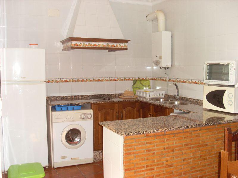 Casa Fuente del Gallo Campo1 (5)