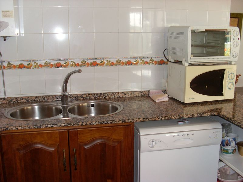 Casa Fuente del Gallo Campo1 (6)