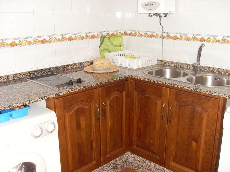 Casa Fuente del Gallo Campo1 (7)