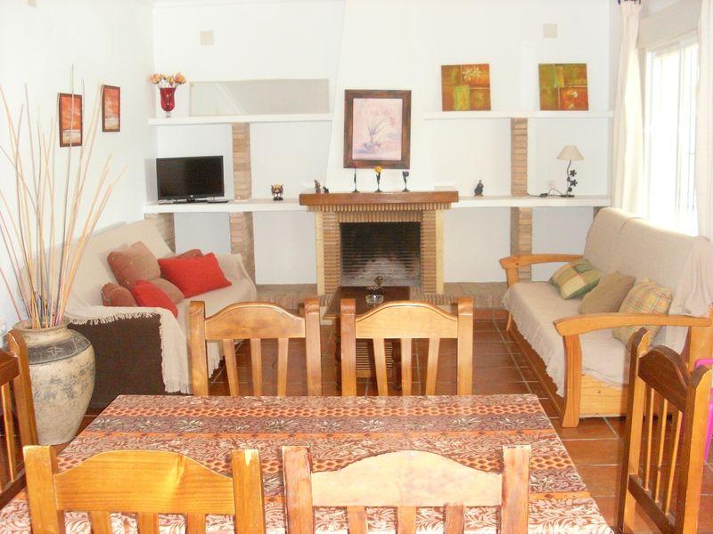 Casa Fuente del Gallo Campo1 (8)