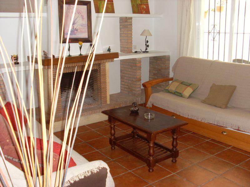 Casa Fuente del Gallo Campo1 (9)