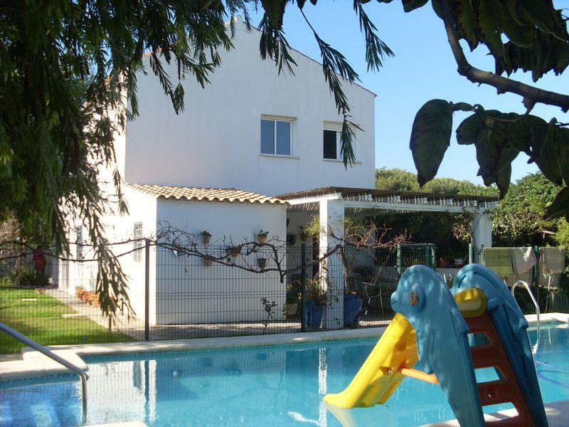 Villa La Ermita (1)