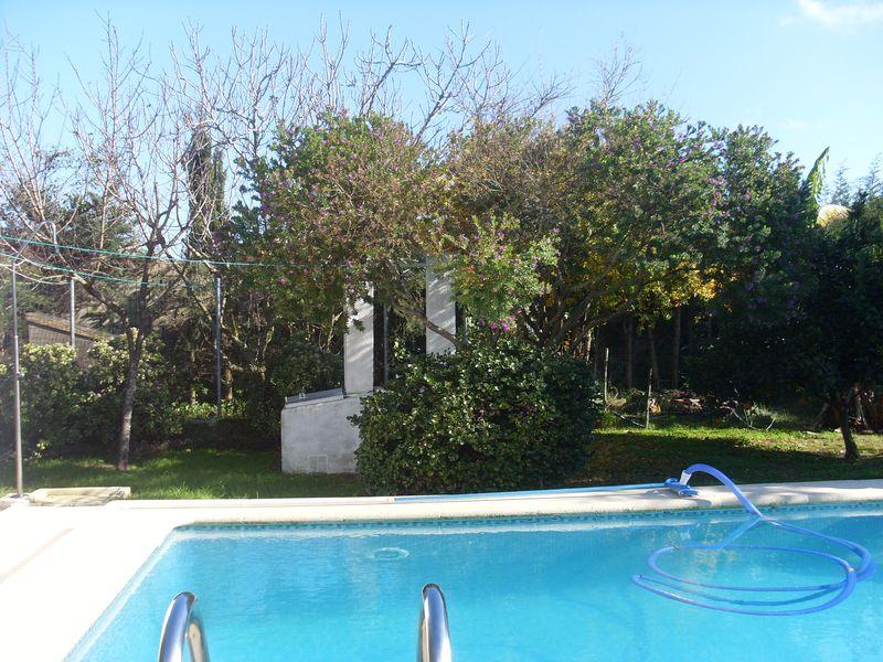 Villa La Ermita (10)