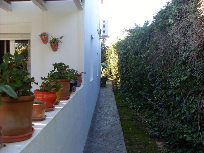 Villa La Ermita (11)