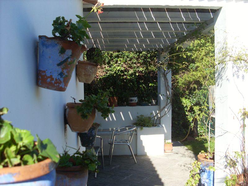 Villa La Ermita (13)