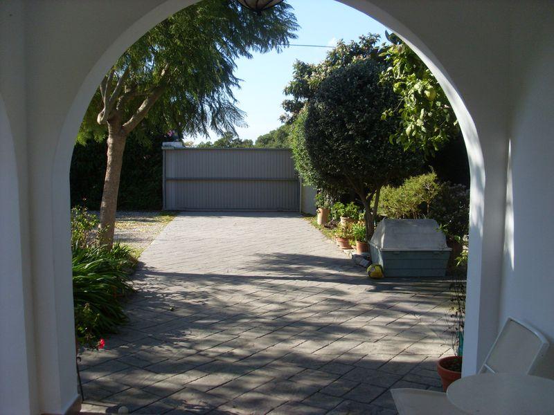 Villa La Ermita (17)