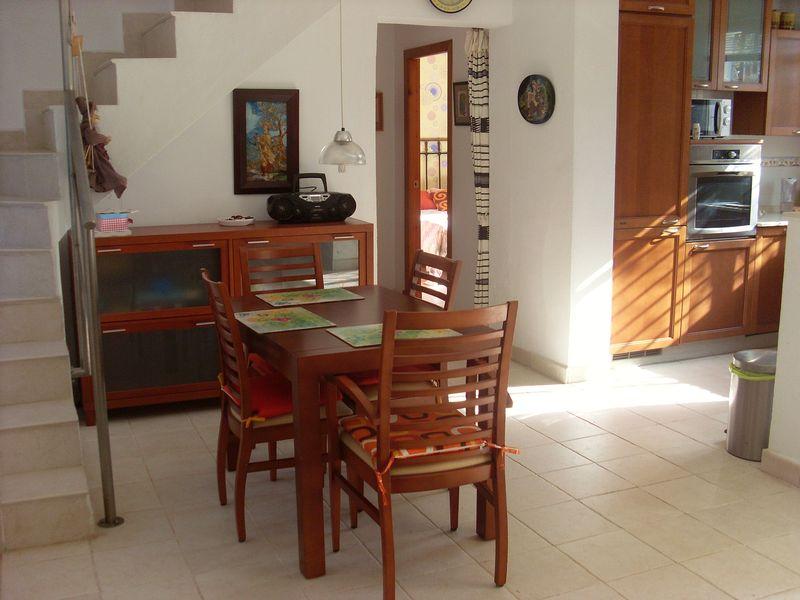 Villa La Ermita (28)