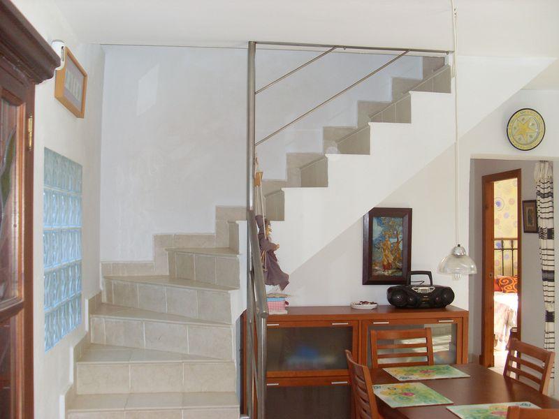 Villa La Ermita (29)