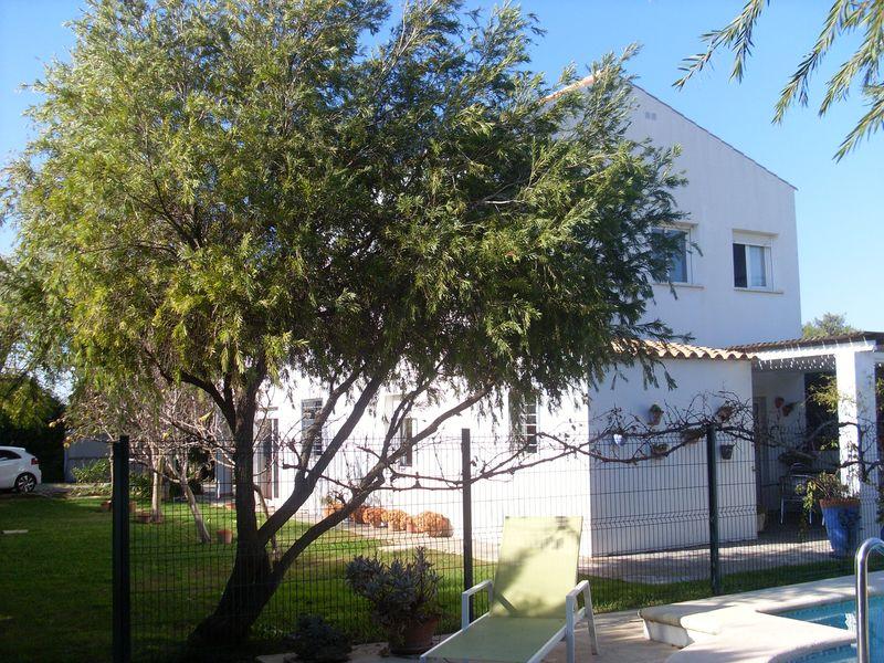 Villa La Ermita (3)