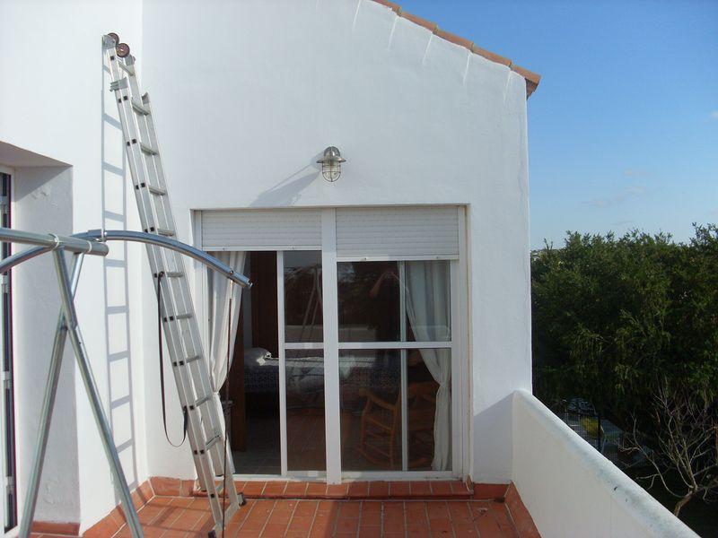 Villa La Ermita (35)