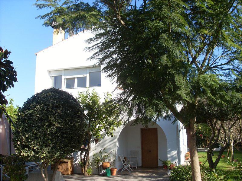 Villa La Ermita (46)