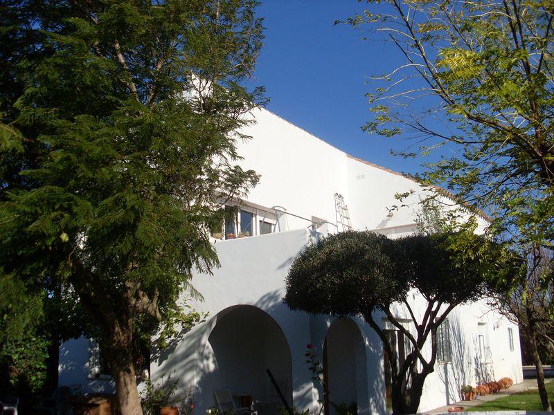 Villa La Ermita (47)