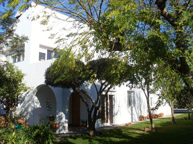 Villa La Ermita (48)
