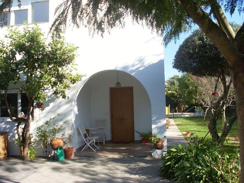 Villa La Ermita (50)