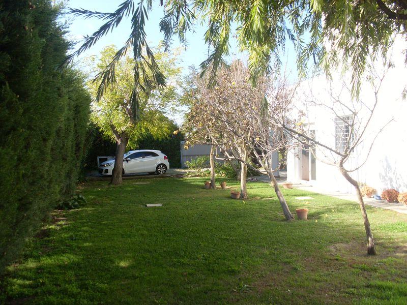 Villa La Ermita (6)
