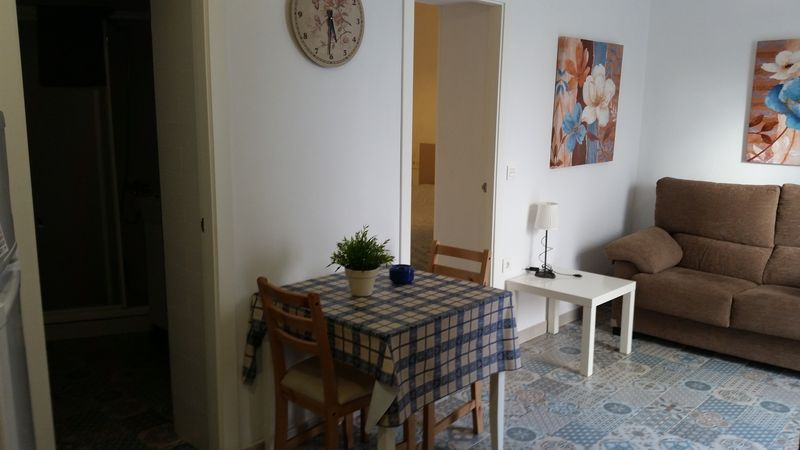 Apartment Prieta (6)