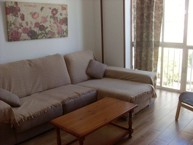 Apartment Sanseba (10)