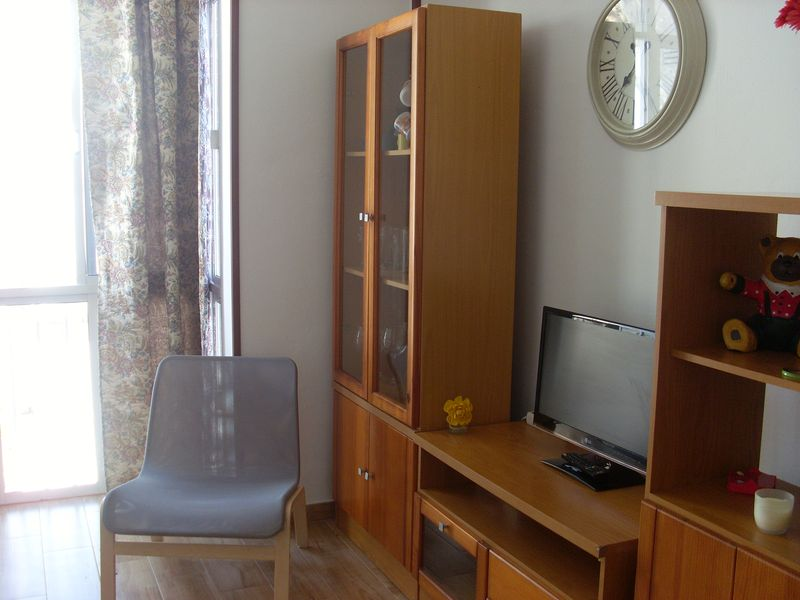 Apartment Sanseba (11)