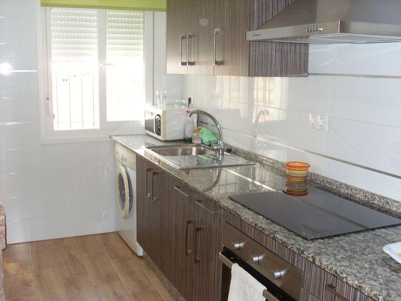 Apartment Sanseba (13)