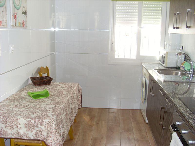 Apartment Sanseba (14)