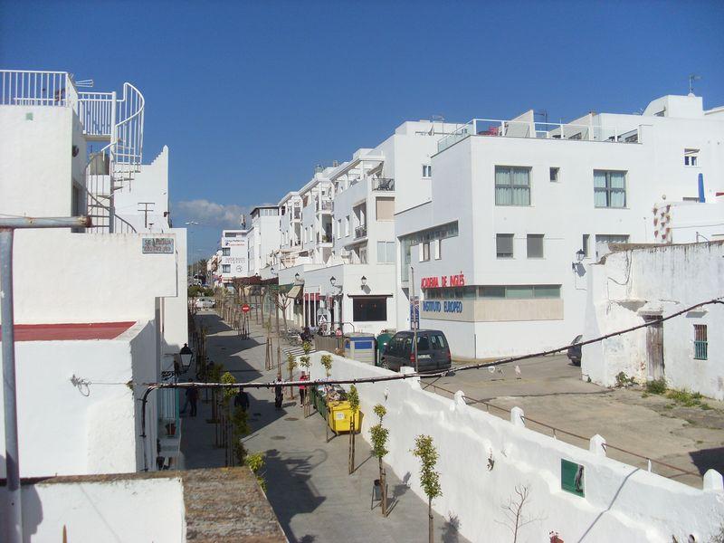 Apartment Sanseba (2)