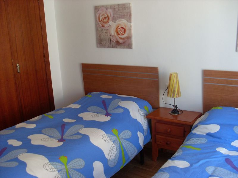 Apartment Sanseba (4)
