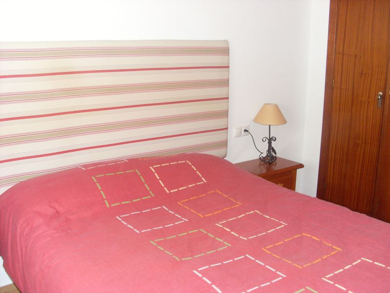 Apartment Sanseba (6)