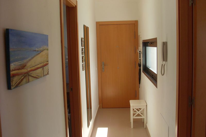 Apartment La Perla (48)
